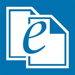 http://www.insurancebusiness.ca/files/image/edocs(1).png