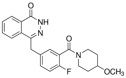 https://www.sigmaaldrich.com/content/dam/sigma-aldrich/structure7/087/mfcd24386811.eps/_jcr_content/renditions/mfcd24386811-large.png