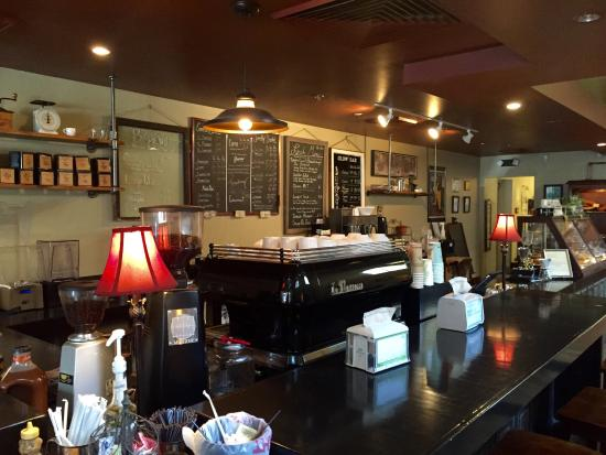Image result for bloomsburg cafe