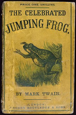 C:\Users\KEVIN\Google Drive\Bohemian's\jumping frog.jpg