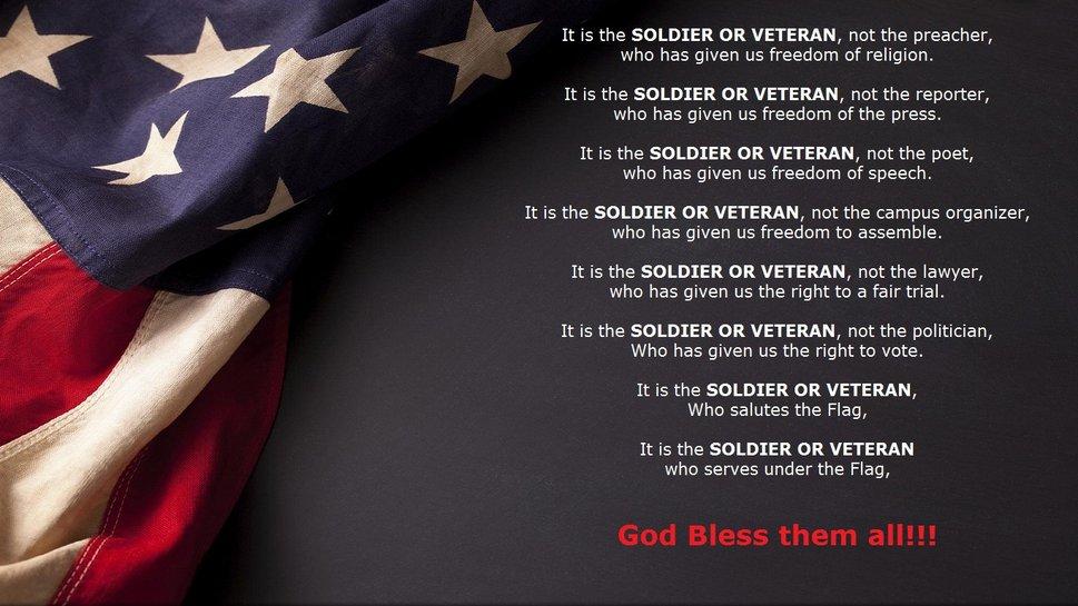C:\Users\MALIK AHSAN\Downloads\veterans-day-quotes-14.jpg