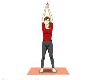 https://cdn.artofliving.org/sites/www.artofliving.org/files/wysiwyg_imageupload/20-postures-for-a-healthy-heart_bi12_0.jpg